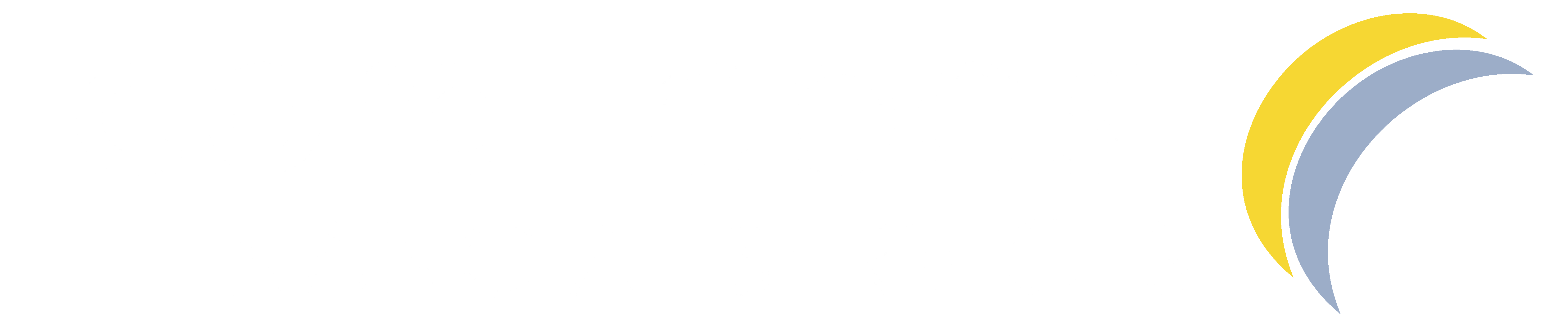 Coral Coast Financial Services logo