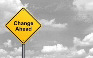 changes to superannuation